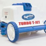 Aquabot-Turbo-T-jet review