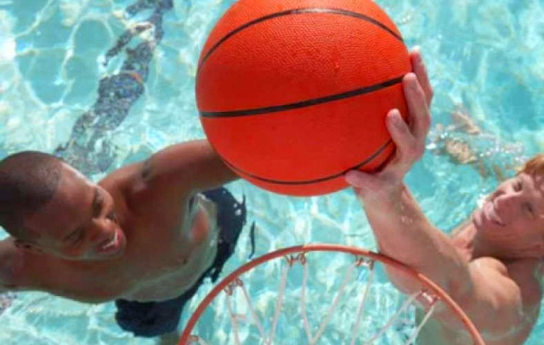 best pool basketball hoops featured image