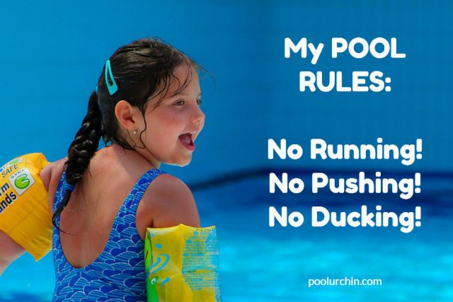 kids-pool-safety-rules