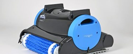 Dolphin Nautilus Robotic Pool Cleaner – In-depth Review