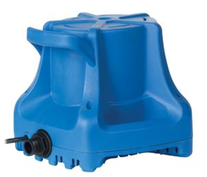 Submersible Automatic Pool Cover Pump APCP 1700