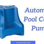 Little Giant APCP-1700 pool pump review featured image