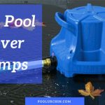 best pool cover pumps featured image