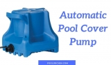 Great Buy: Little Giant APCP-1700 Pool Cover Pump Review